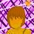 :iconredbride01: