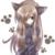 :iconredcat-and-neko: