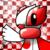 :iconredfire101: