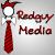 :iconredguy-media: