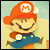 :iconredhattedplumber:
