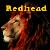 :iconredhead-lion: