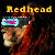 :iconredhead-watches-u: