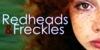 :iconredheads-n-freckles: