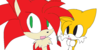 :iconredhedgehogteam01: