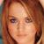 :iconredhot-redheads: