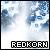 :iconredkorn: