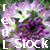 :iconredl-stock: