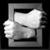 :iconredlac: