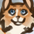 :iconredlightwolf: