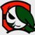 :iconredlin-red: