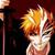 :iconredline6666: