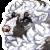 :iconredlion120: