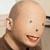 :iconredmasker: