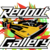 :iconredout-gallery:
