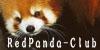 :iconredpanda-club: