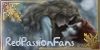 :iconredpassionfans: