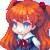 :iconredrabbit-pixel: