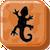 :iconredrockstock: