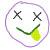 :iconredshaw: