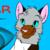 :iconredstar38draw: