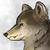 :iconredthewolf2: