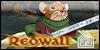 :iconredwalltv-fans: