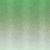 :iconredwardsgray: