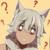 :iconredwarriorwolf: