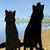 :iconredwolf20000: