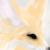 :iconredwolf329: