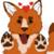 :iconredwolfover9000: