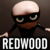 :iconredwood3d: