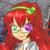 :iconredxflare: