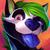 :iconreefurwolf: