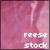 :iconreese-stock: