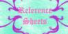 :iconreference-sheets:
