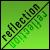 :iconreflection-cx: