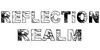 :iconreflection-realm: