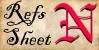:iconrefs--n--sheet: