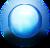 :iconrefusion-core: