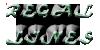 :iconregal-lines: