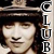 :iconreginaspektor-club: