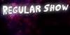 :iconregular-show-bros: