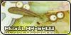 :iconregular-show: