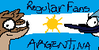 :iconregularfans-arg: