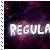 :iconregularshowstamp:
