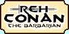 :iconreh-conan:
