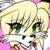 :iconrei-the-kitsune: