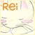 :iconrei919: